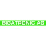 LOGO_Bigatronic AG
