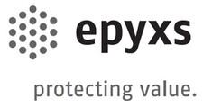 LOGO_Epyxs GmbH