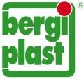 LOGO_Bergi-Plast GmbH Kunststofftechnik und Formenbau