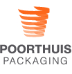LOGO_Poorthuis Packaging BV