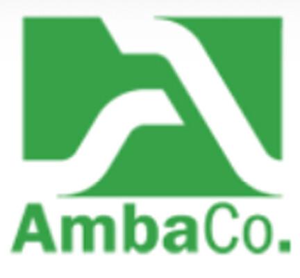 LOGO_AMBA CO. d.o.o.