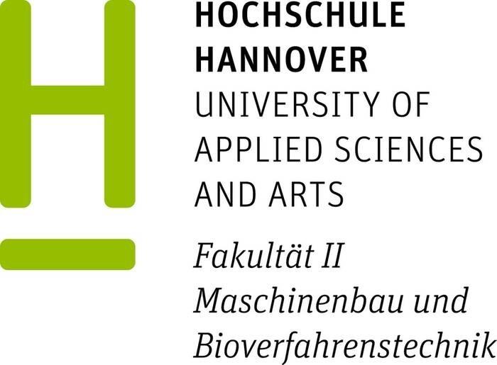 LOGO_Hochschule Hannover Prof. Dr.-Ing. Matthias Weiß