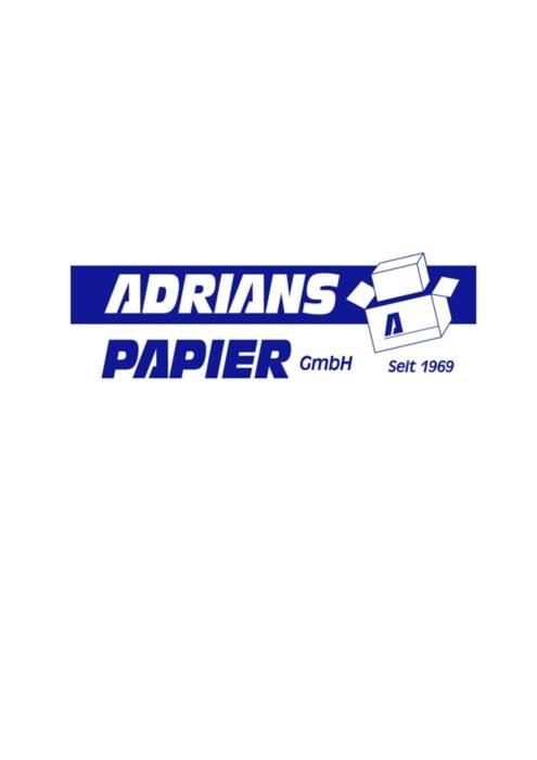 LOGO_Adrians Papier GmbH