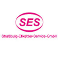 LOGO_SES Straßburg Etikettier Service GmbH