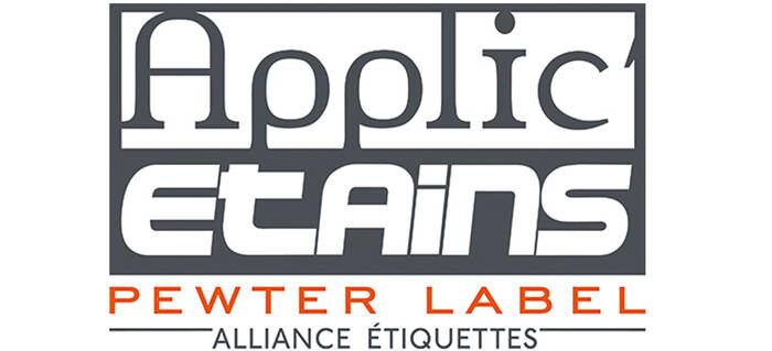 LOGO_APPLIC`ETAINS