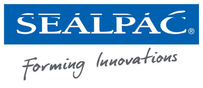 LOGO_SEALPAC GmbH