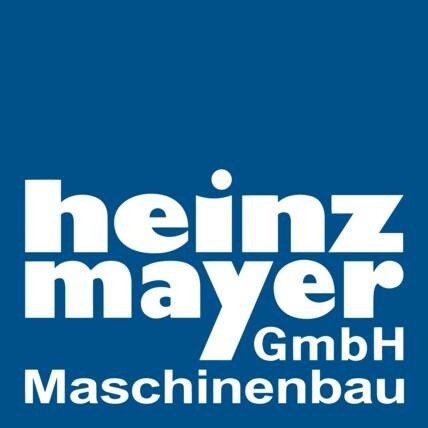 LOGO_heinz mayer GmbH