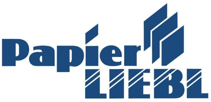 LOGO_Papier Liebl GmbH Verpackungen