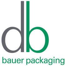 LOGO_bauer packaging