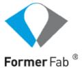 LOGO_FormerFab GmbH