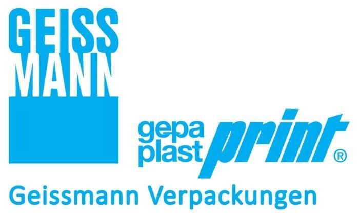LOGO_Geissmann Verpackungen