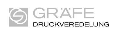 LOGO_Gräfe Druckveredelung GmbH
