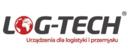 LOGO_LOG-TECH Urzadzenia dla Logistyki i Przemyslu Sp. z o.o.