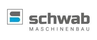LOGO_Schwab Maschinenbau Technik GmbH