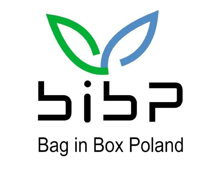 LOGO_BAG IN BOX POLAND
