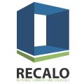 LOGO_RECALO GmbH