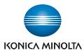 LOGO_Konica Minolta Business Solutions Deutschland GmbH