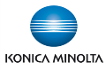 LOGO_Konica Minolta Business Solutions Deutschland GmbH