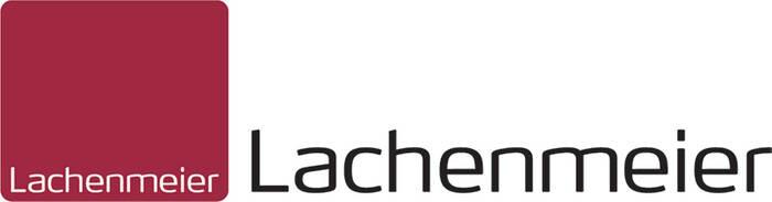 LOGO_Lachenmeier