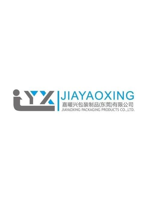 LOGO_JYX Packaging GmbH