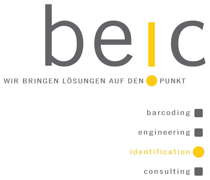 LOGO_beic Ident GmbH