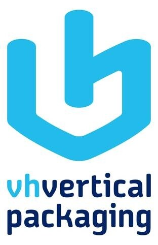 LOGO_VH Vertical Packaging BV