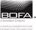 LOGO_BOFA International Ltd
