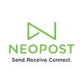 LOGO_Neopost GmbH & Co. KG