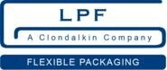 LOGO_Clondalkin Group - LPF Flexible Packaging