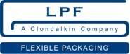 LOGO_Clondalkin Group - LPF Flexible Packaging