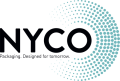 LOGO_Nyco Flexible Packaging