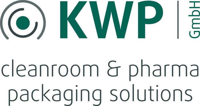 LOGO_KWP GmbH