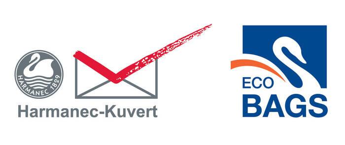 LOGO_Harmanec-Kuvert, spol. s r.o.