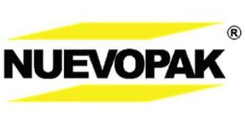 LOGO_Nuevopak GmbH