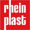 LOGO_Rhein-Plast GmbH