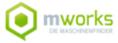 LOGO_mworks GmbH