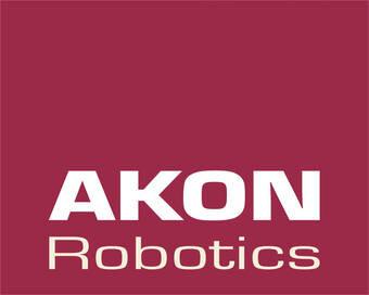 LOGO_AKON-Robotics