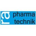 LOGO_ra pharmatechnik