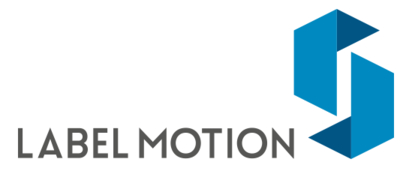 LOGO_Label Motion GmbH
