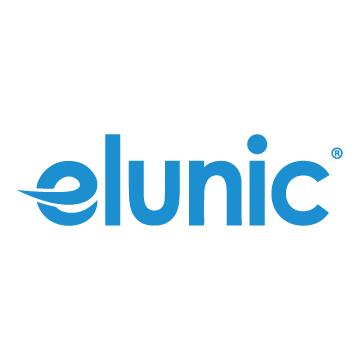 LOGO_elunic AG