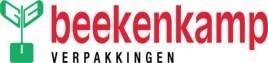 LOGO_Beekenkamp Verpakkingen