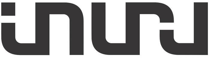 LOGO_INURU GmbH