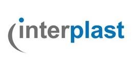 LOGO_Interplast Kunststoffe GmbH
