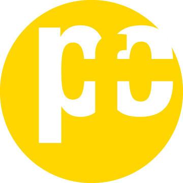LOGO_pfc premium film company gmbh
