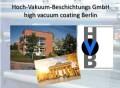 LOGO_HVB Hoch-Vakuum Beschichtungs GmbH