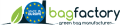LOGO_BAGFACTORY