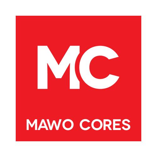 LOGO_Mawo Cores Sp. z o.o.