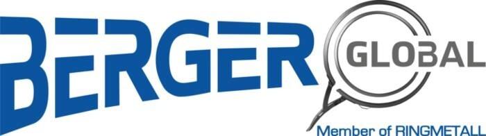 LOGO_August Berger Metallwarenfabrik GmbH