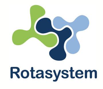 LOGO_Rotasystem Service GmbH