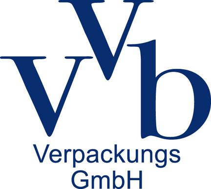 LOGO_vvb Verpackungs GmbH